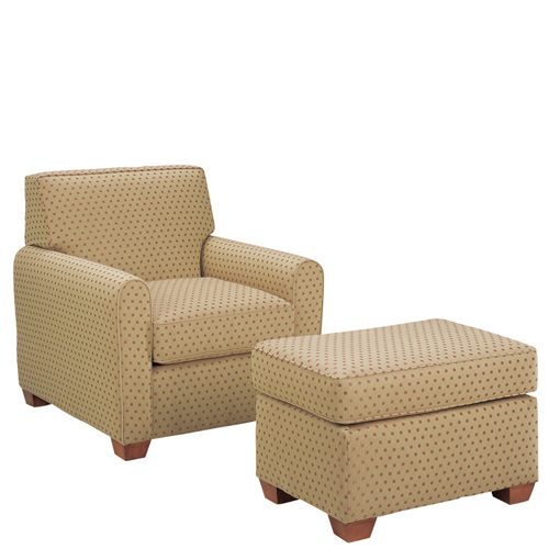 Lounge-Chair-and-Ottoman