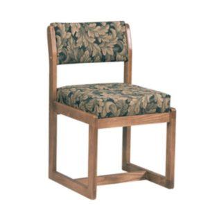 Side Chair Model 117