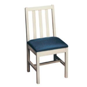 Side Chair Model 120