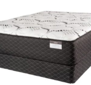 GMED Series Single Sided Mattress