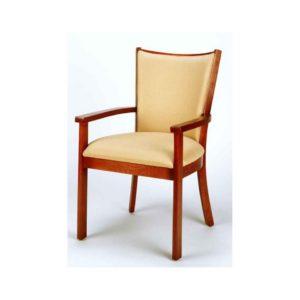 Arm Chair Model 1777