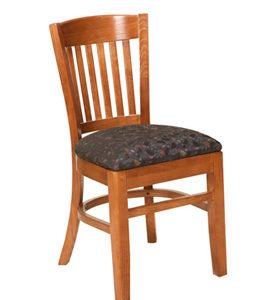 Side Chair Model 1917