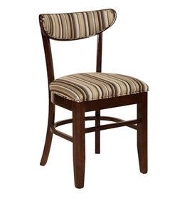 Side Chair Model 1931