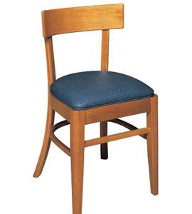 Side Chair Model 1960