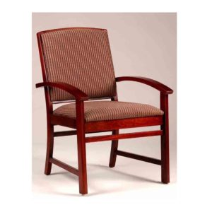 Arm Chair Model 1999