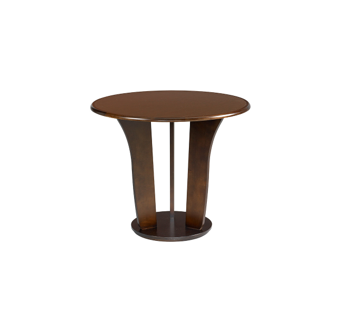 Custom Occasional Tables