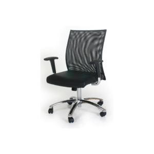Ergonomic Chair Model 2123