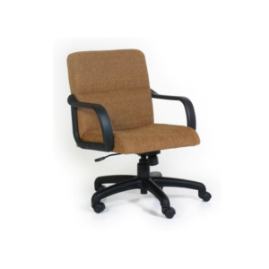 Ergonomic Chair Model 2132