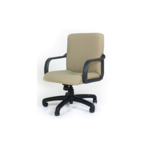 Ergonomic Chair Model 2135