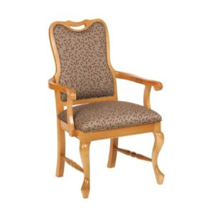 Arm Chair Model 231