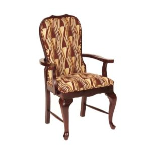 Arm Chair Model 237