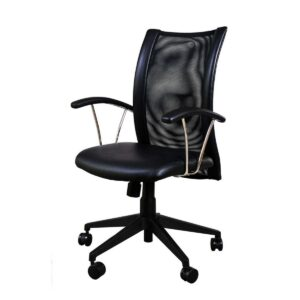 Ergonomic Chair Model 2511