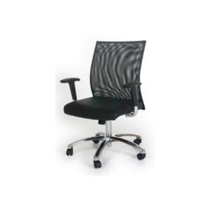 Ergonomic Chair Model 2515