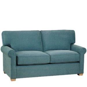 Sofa Model 26003