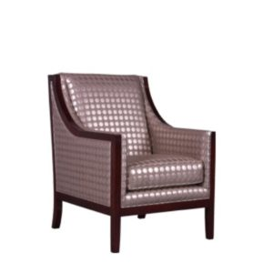 Lounge Chair Model 2781