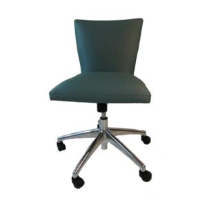 Ergonomic Chair Model 2857