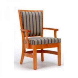 Arm Chair Model 3011