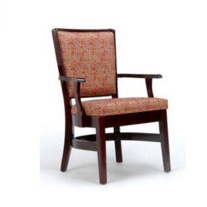 Arm Chair Model 3021