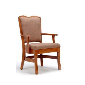 Arm Chair Model 3031