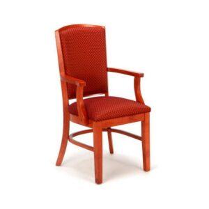 Arm Chair Model 3067