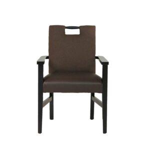 Arm Chair Model 3068A