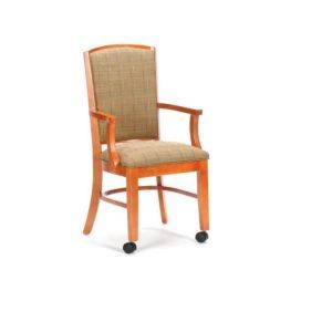 Arm Chair Model 3069F