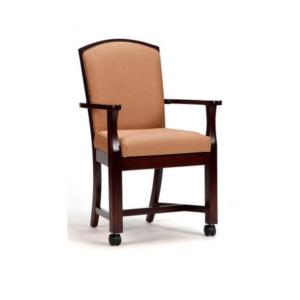 Arm Chair Model 3279