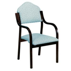 Arm Chair Model 3410