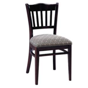 Side Chair Model 347
