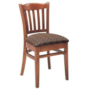 Side Chair Model 348