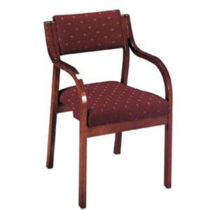 Arm Chair Model 3500
