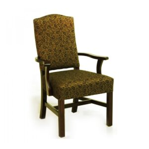 Arm Chair Model 3579