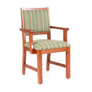 Arm Chair Model 3641