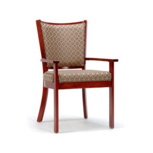 Arm Chair Model 3778