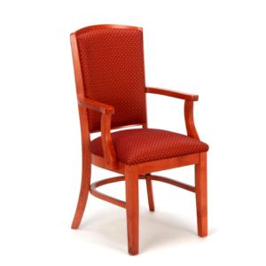 Arm Chair Model 4067