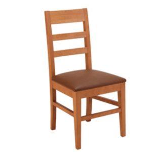 Side Chair Model 409