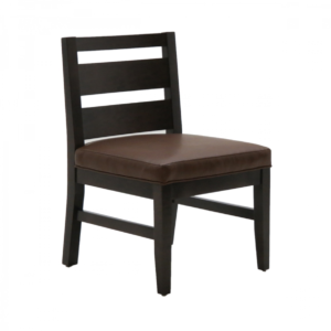 Side Chair 4101