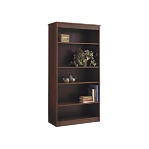 York County Bookcase