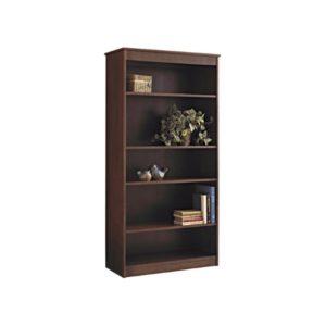 York County Bookcase