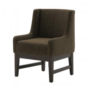 Lounge Chair Model 4410