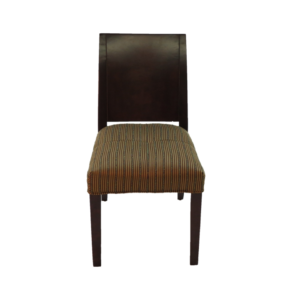 Side Chair 4444