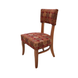 Side Chair 4453
