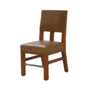 Side Chair 4458