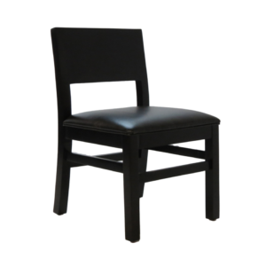 Side Chair 4466