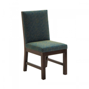 Side Chair 4471