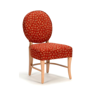 Side Chair 4501