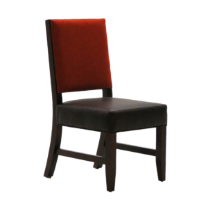 Side Chair 4521