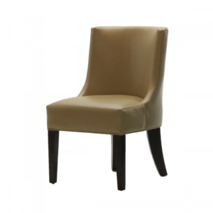 Side Chair 4541
