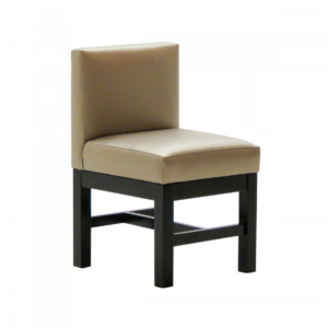 Side Chair 4614