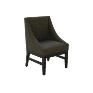 Lounge Chair Model 4688